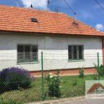 Rodinný dom Nitra - Čermáň