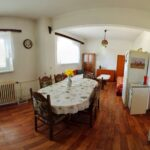 Rodinný dom Nitra - Párovské háje